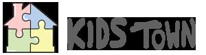 Kids Town Nursery